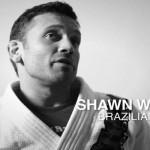 Shawn Williams HL